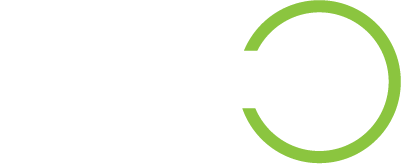 Safe-T Ring logo